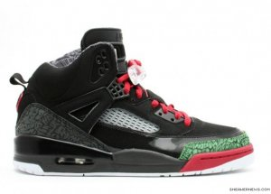 2019 Air Jordan 4 DTRT NRG Gorge Green  Varsity Red  21d39f0fe5