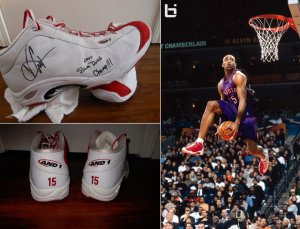 vince-and1.jpg
