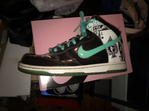 sale retailer 167f6 f3005 2019 NIKE SB DUNK THREADGRs and QSs added