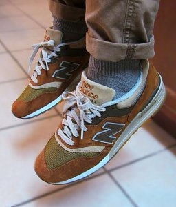 Official New Balance Thread  0a6bc3be91