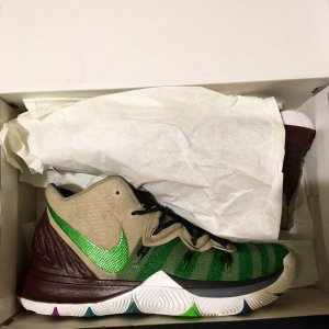 sports shoes 3fcaa aed2d Nike Kyrie 5   Page 126   NikeTalk