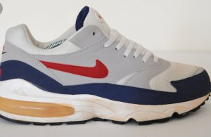 f9346c8fc96c0 Any chance they bring back the Nike Air Burst
