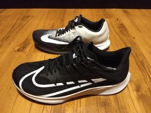 new concept 639be d882d Nike Zoom Rival Fly (new Zoom Elite 11?) | NikeTalk