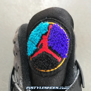 air-jordan-8-aqua-1993-original-tongue.png