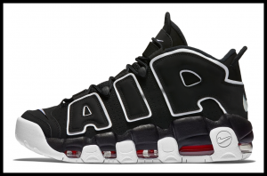 Air More Uptempo - Black White Red.png