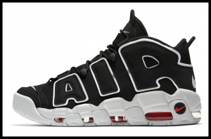 Air More Uptempo - Black White Red B.png