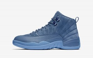 Official Jordan Xii 12 Thread New Releases Page 410 Niketalk