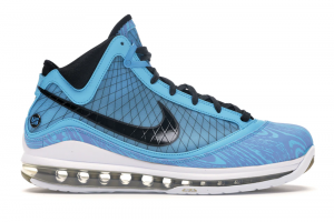 LeBron 7 - All Star+.png