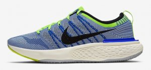 nike-flyknit-lunar-1-game-royal-554887-401.jpg