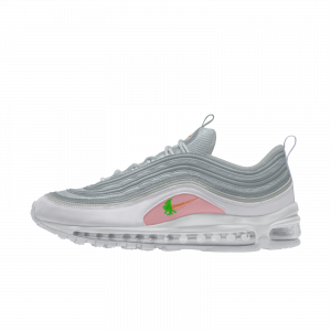 Air Max 97 NBY - Bugs Bunny.png