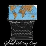 writingcorp