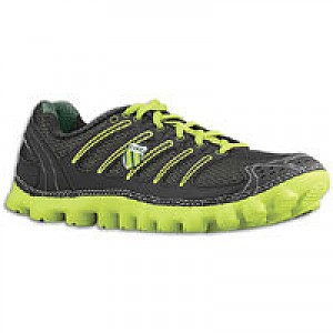 0a388bfa3b3d K-Swiss Vertical Tubes Cali-Mari - Mens - Bright Green Forest Black ...