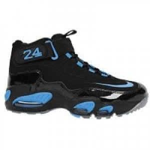 best sneakers 3df20 b673a Item Information. Nike Air Max Griffey 1 ...