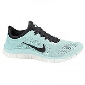 the latest f4783 6a2be ... france item information. nike free 3.0 v5 womens teal tint summit 1f97a  55df3