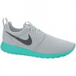 7577839865a6 ... white mens sneakers 56c3b 852d1  australia item information. nike roshe  run mens pure platinum calypso volt anthracite 73074 617d8