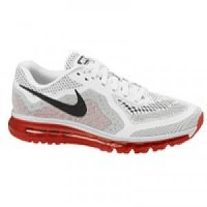 60df668a14 ... red mens shoes 5cd2c 54675; free shipping item information. nike air  max 2014 mens white black wolf 16504 fd86f