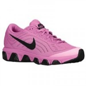 big sale 83781 1c74a Item Information. Nike Air Max Tailwind 6 - Womens - Red ...