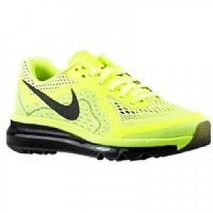 new style d5a2b ca0a6 Item Information. Nike Air Max 2014 - Boys Grade School ...