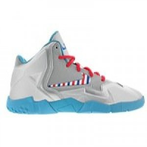 first rate 58967 dcddb Item Information. Lebron James Nike LeBron 11 - Boys Preschool ...