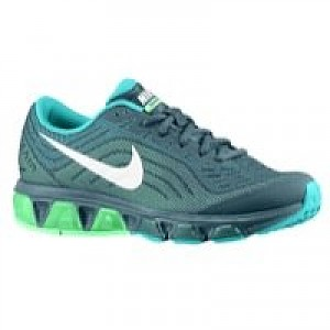 new products 0a314 b9b42 Item Information. Nike Air Max Tailwind 6 ...