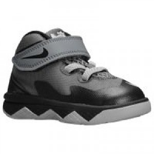 bf03aa6f6a58 Lebron James Nike Soldier VIII - Boys Toddler - Cool Grey Wolf Grey ...
